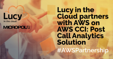 partner AWS CCI solution